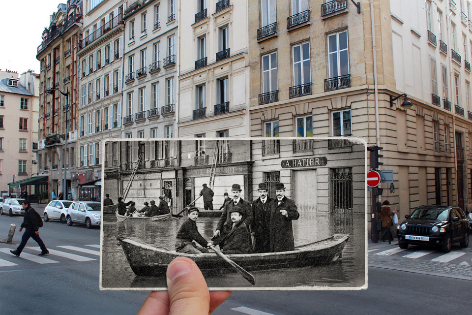 paris-crue-1910-2016-14