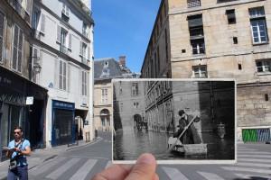 paris-crue-1910-2016-15