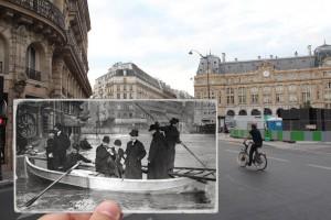 paris-crue-1910-2016-16