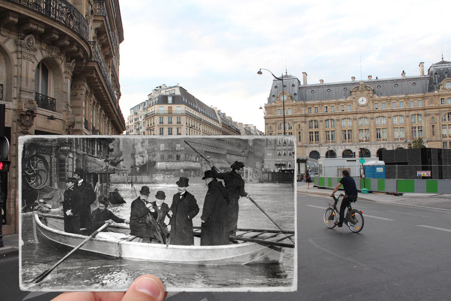 paris-crue-1910-2016-16