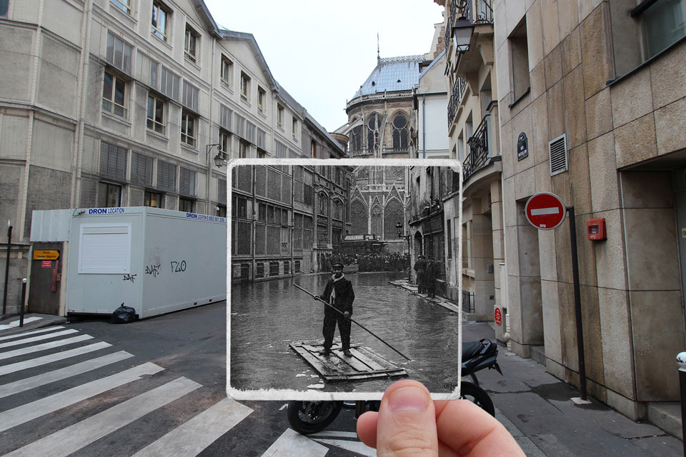 paris-crue-1910-2016-17