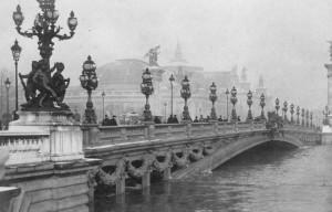 paris-crue-1910-2016-3