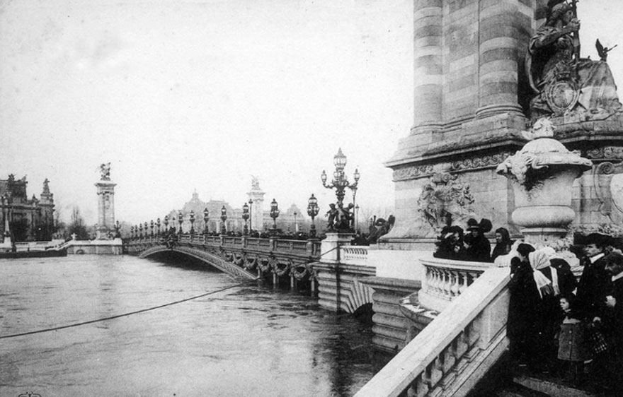 paris-crue-1910-2016-5