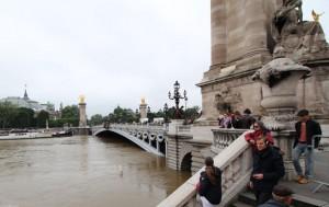 paris-crue-1910-2016-6