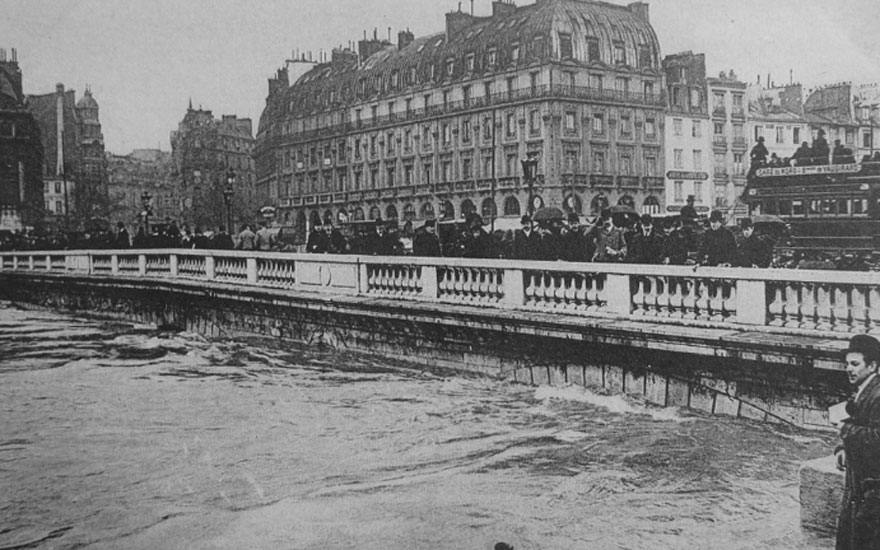 paris-crue-1910-2016-7