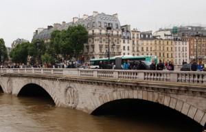 paris-crue-1910-2016-8