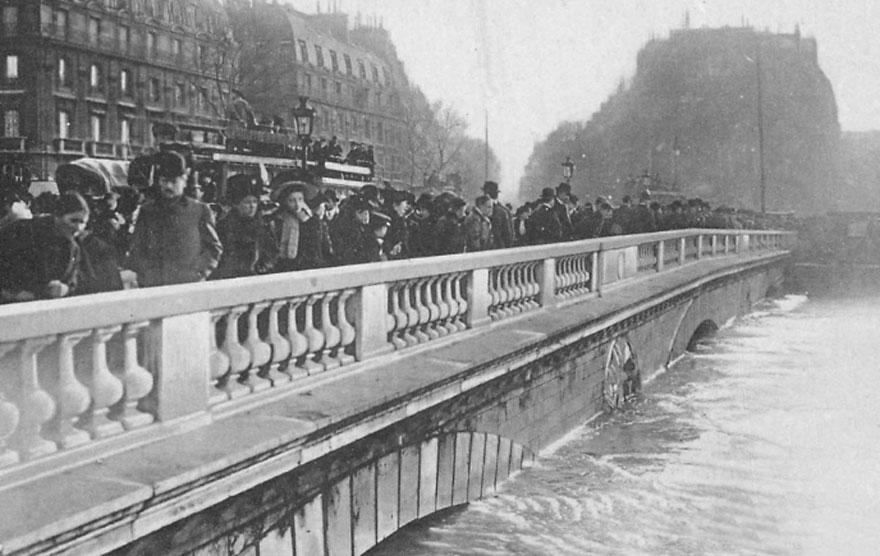 paris-crue-1910-2016-9