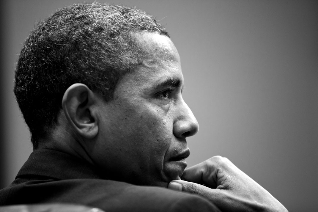photographies-investiture-barack-obama-43