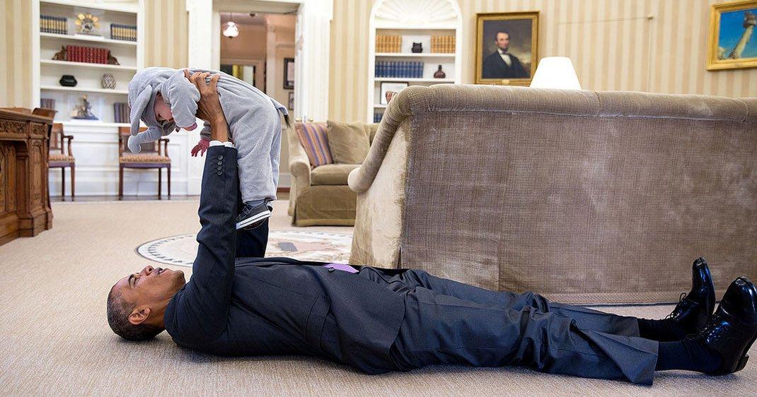 photographies-investiture-barack-obama-une