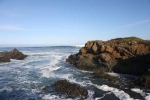 plage-verre-californie-10