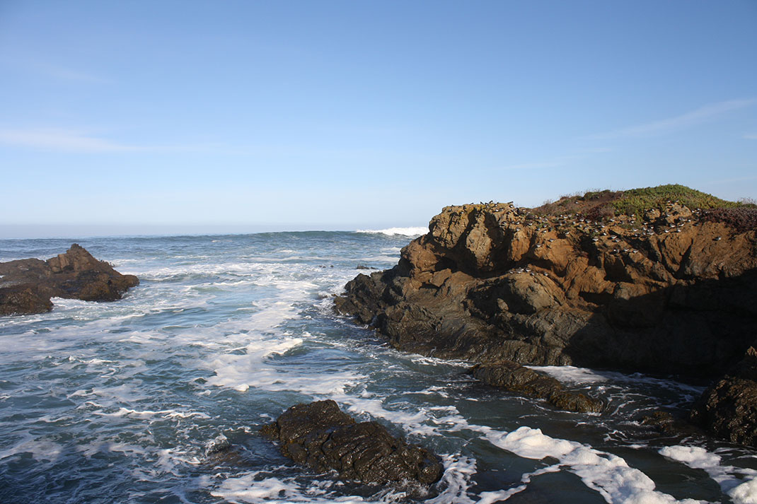 plage-verre-californie-10