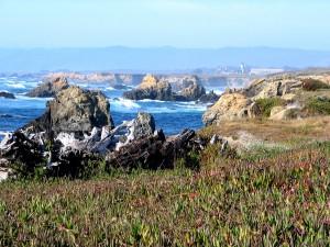 plage-verre-californie-11