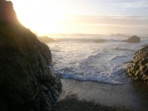 plage-verre-californie-6