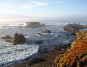 plage-verre-californie-7