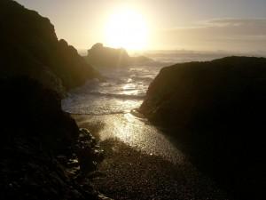 plage-verre-californie-8