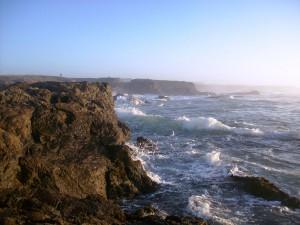 plage-verre-californie-9