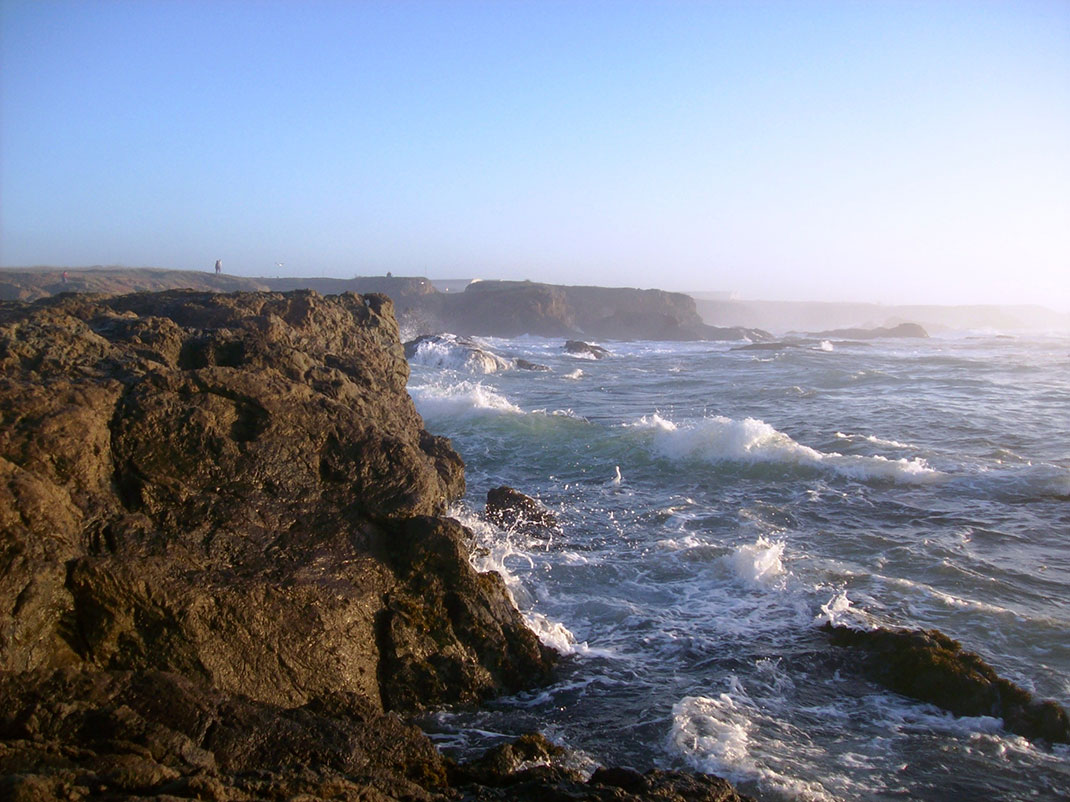 plage-verre-californie-9