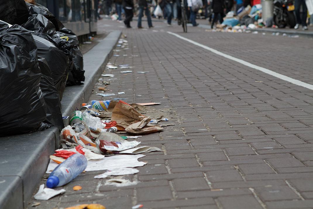 pollution-rue
