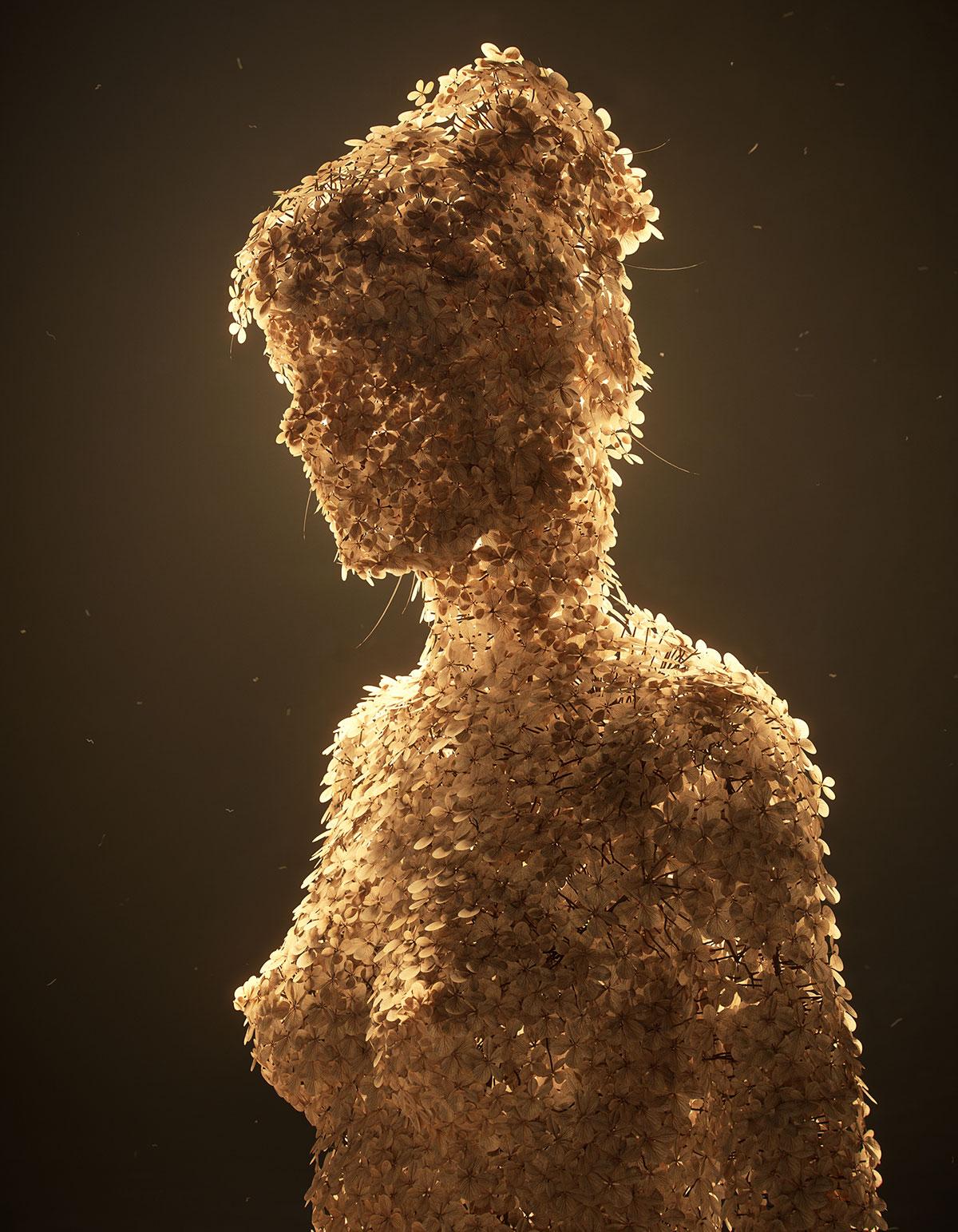 sculpture-fleurs-1
