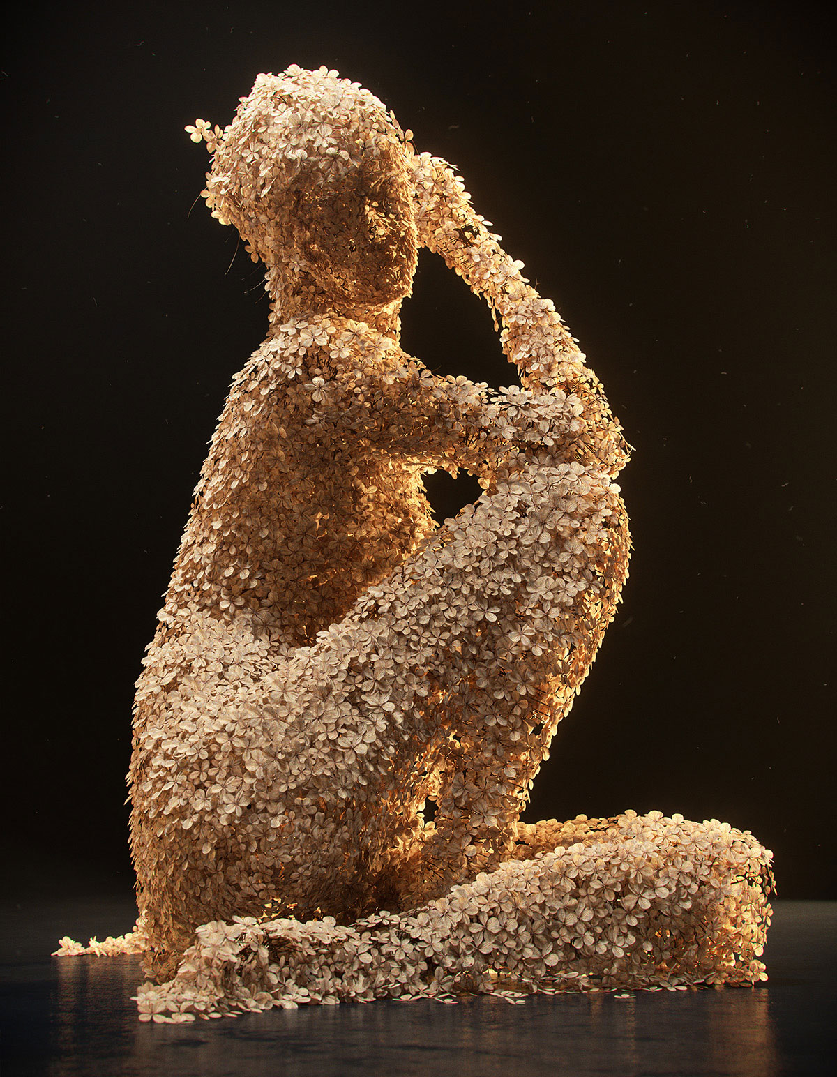 sculpture-fleurs-11