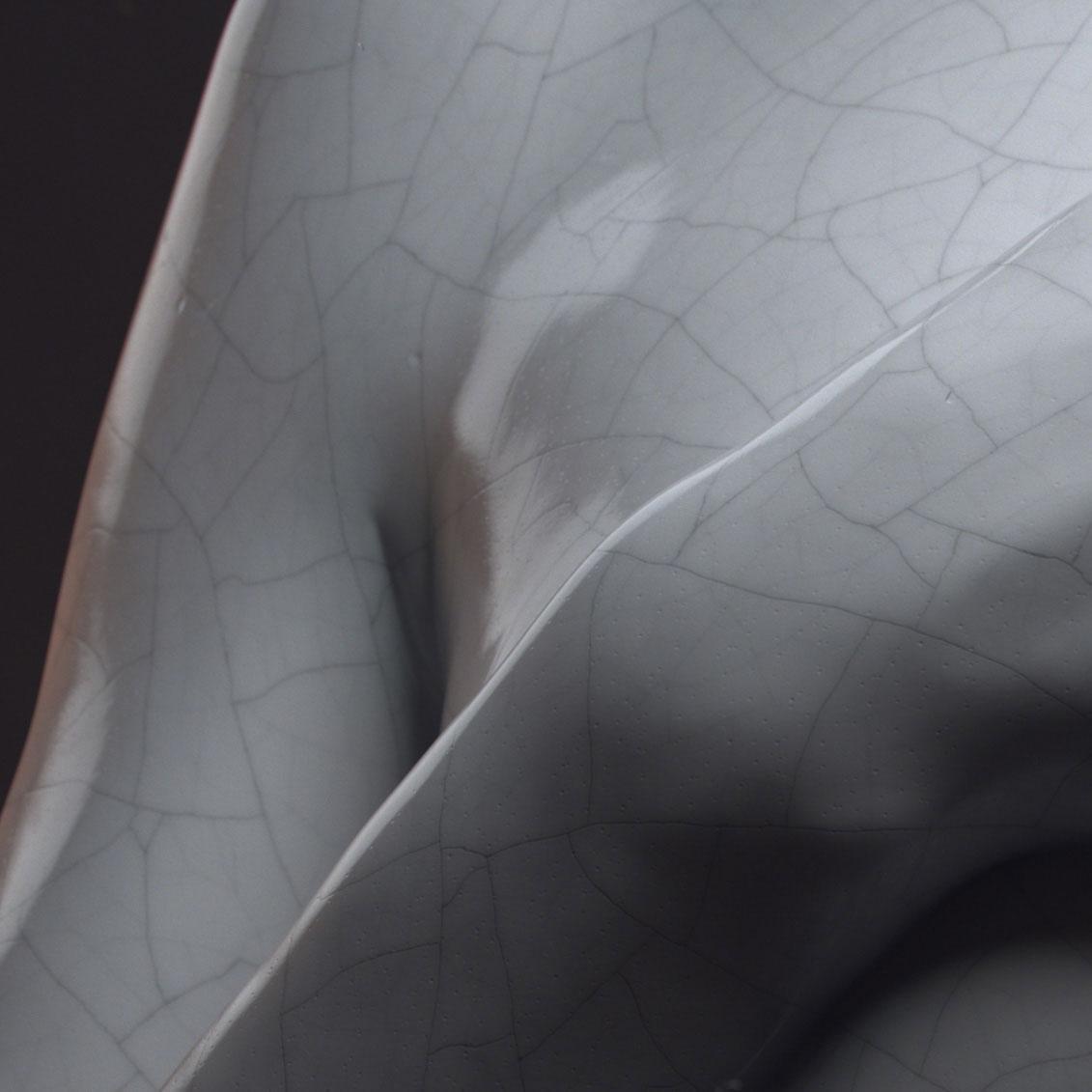 sculpture-fleurs-12