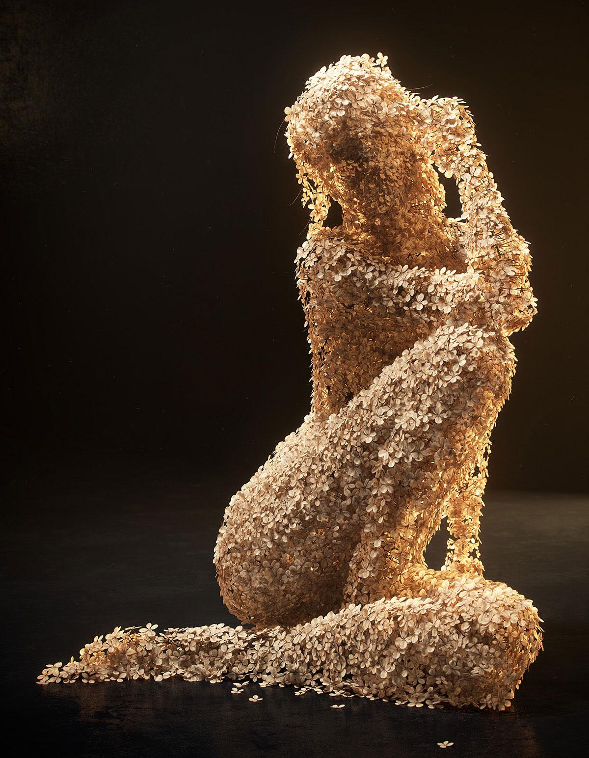 sculpture-fleurs-13
