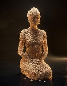 sculpture-fleurs-14