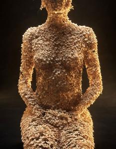 sculpture-fleurs-15