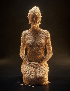 sculpture-fleurs-16