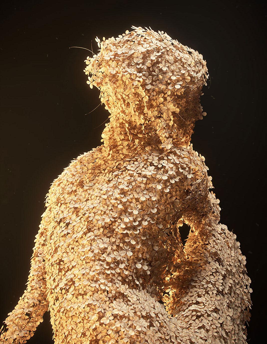 sculpture-fleurs-4