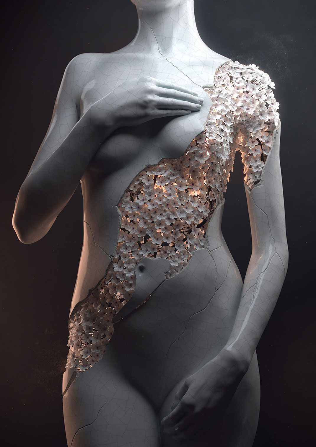 sculpture-fleurs-5