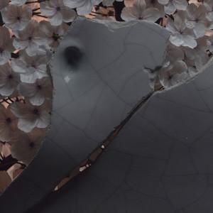 sculpture-fleurs-7