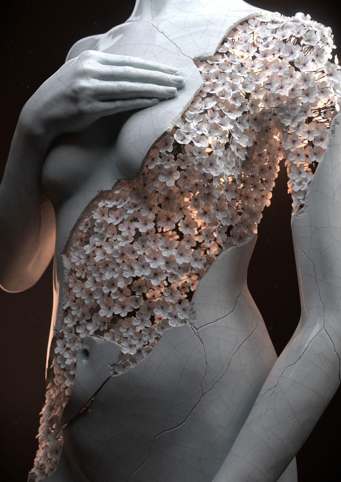 sculpture-fleurs-9