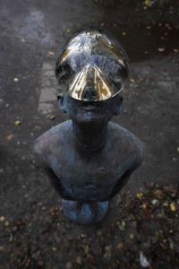 statue-incroyable-5