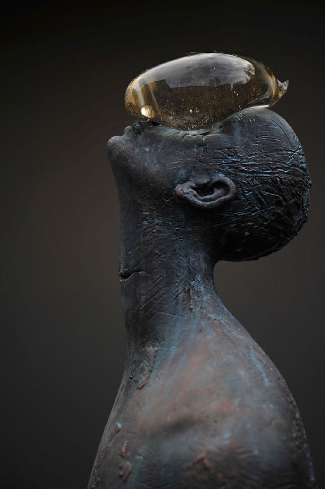 statue-incroyable-6
