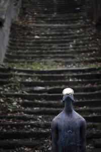 statue-incroyable-7