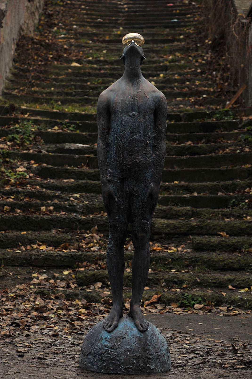 statue-incroyable-8