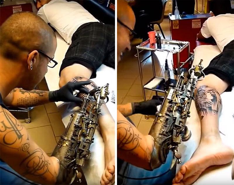 tatoueur-ampute-prothese-1
