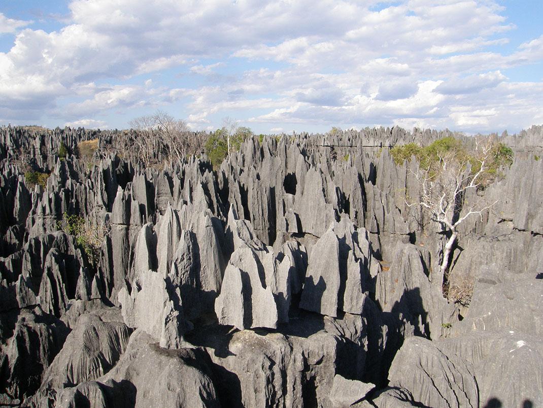 tsingy-bemaraha-reserve-11
