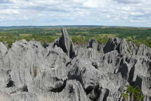 tsingy-bemaraha-reserve-6