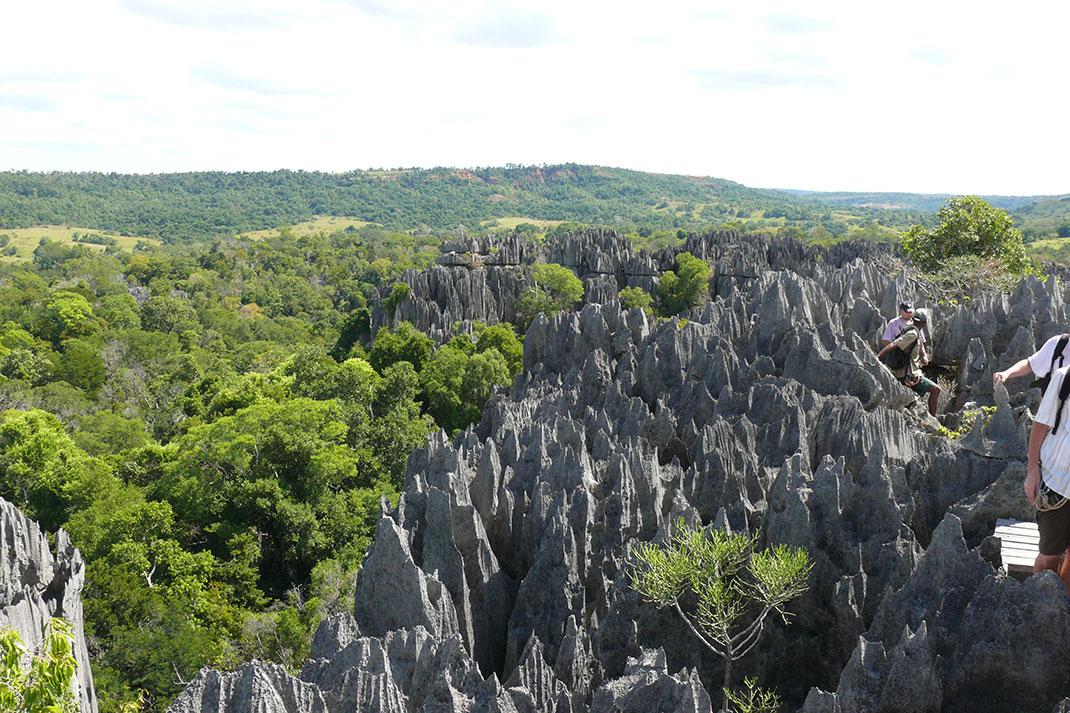 tsingy-bemaraha-reserve-7