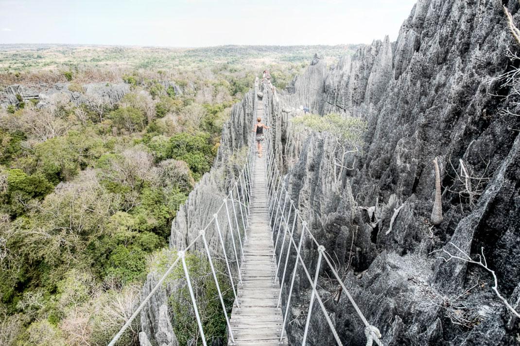 tsingy-bemaraha-reserve-9