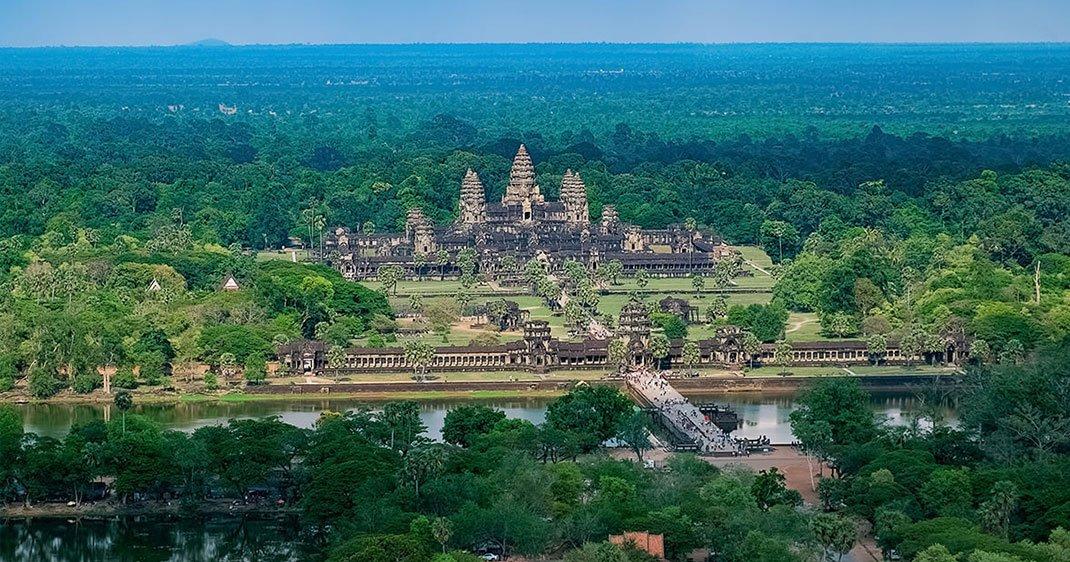 une-cambodge-3