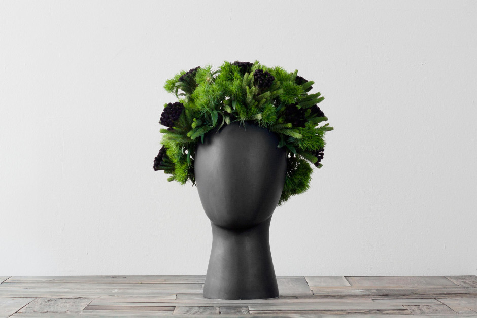 vases-tete-plantes-insolite-1