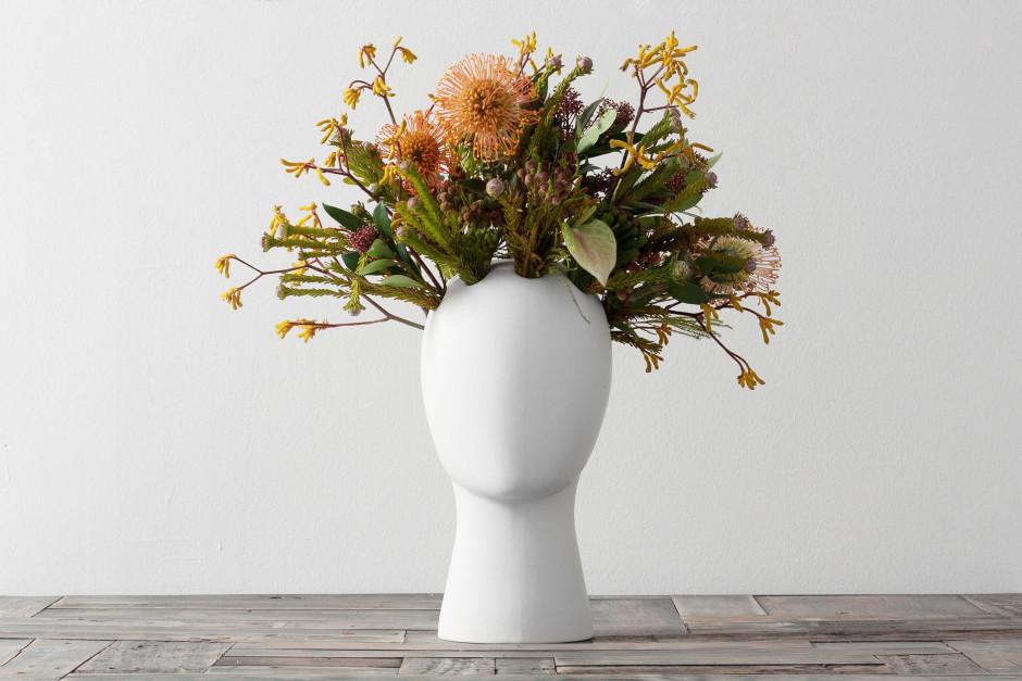vases-tete-plantes-insolite-5