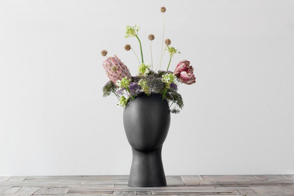 vases-tete-plantes-insolite-9
