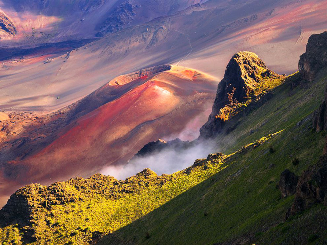 volcan-photo-Hawai