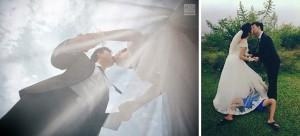 10-PHOTO-MARIAGE