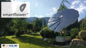 2-SMARTFLOWER-YOUTUBE