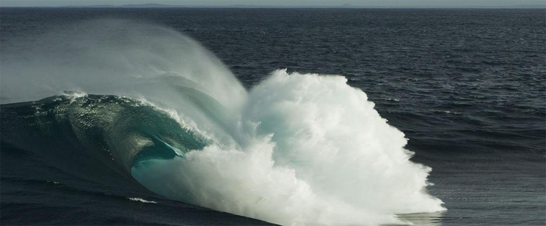 Australie-vagues-13